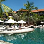 The Westin Resort Nusa Dua Foto