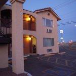 Photo of Knights Inn Kingman AZ