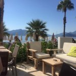 Photo de Sunprime Beachfront Hotel