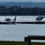 Foto de Lake Rotorua