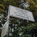 Philosophenweg Foto