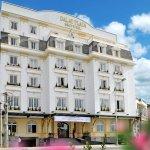 Foto de Dalat Plaza Hotel