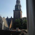 Photo of Tulip Inn Amsterdam Centre