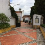 Fotografia de Quinta da Anunciada Velha