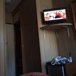 Hotel Di-Ann Foto