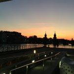 nhow Berlin Foto