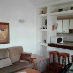Photo de Apartments Las Acacias