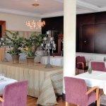 Photo of Dom Hotel Limburg