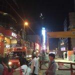 Foto de Bukit Bintang