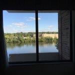 Foto di Riverfront Hotel Grand Rapids