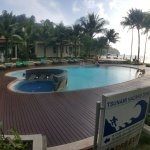 Photo of Khaolak Bayfront Resort Hotel Khao Lak