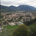 Lienzer Bergbahnen/ Osttirodler Alpine Coaster Foto