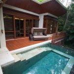 Photo de Four Seasons Resort Bali at Sayan