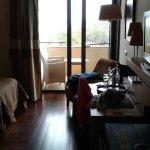 Pousada de Tavira Historic Hotel Foto