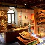 Notre Histoire - Musee de Rumilly