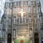Photo de St Albans Cathedral