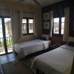 LiLu Hotel Foto