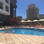 Foto di Hotel Madeira Centro