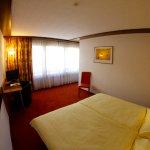 Hotel Club Foto