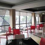 2GETHER Restaurant