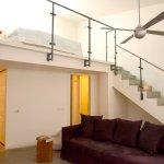 InnSense Bistro and Suites Foto