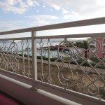 Photo of Astir Palace Hotel