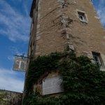 Photo de La Tour du Tresorier