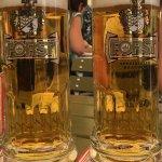 Photo de Forst Brewery