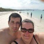 Foto di Cruise Whitsundays