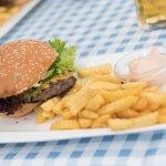 Wastlburger