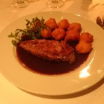 Photo of Restaurant Le Provencal