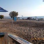 Foto di Mitsis Faliraki Beach Hotel