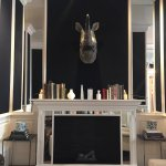 Foto de Only YOU Boutique Hotel Madrid