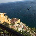 Hotel Marincanto Foto