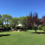 Photo of Park Residence Il Gabbiano