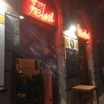 Photo de Felni BeerBistro