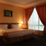 Jeddah Orchid Hotel Foto