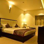 Viz Park Hotel
