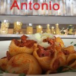 Photo of Antonio Pizza Pasta