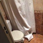Foto de Claridge's Hotel