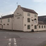The Crown Inn, Gilmorton