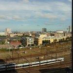 Wakeup Copenhagen Carsten Niebuhrs Gade Foto