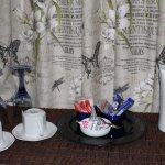 Bilde fra Flametree Guesthouse