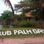 Club Palm Bay Hotel Foto