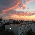 Photo of Eleana Hotel Apartments