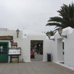 Photo de Pueblo Marinero