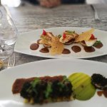 Restaurant L'Absix