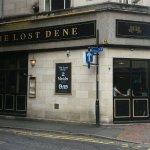 The Lost Dene
