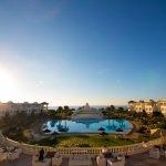 Golden Tulip Taj Sultan Resort Foto