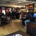 Photo de Ben Nevis Bar and Restaurant